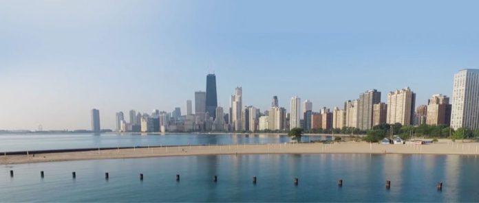 City of Chicago Getting a New Casino, Caesars/Eldorado Merger Talks Continue