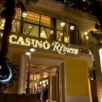 MGM Resorts Agreeing to Sell Its Bellagio Las Vegas; Novomatic Acquires 9th Casino in Slovenia