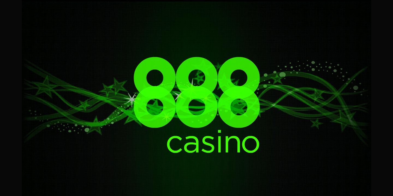 888 Casino Bonus Policy