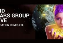 High5Games Partnering with The Stars Group