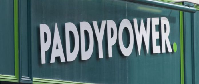 Paddy Power Betfair and PokerStars Merger Talks Close to Completion