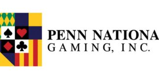 Evolution Gaming Signing a Business Deal with Penn National Gaming