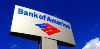 Cheyenne Arapaho and Tribes Securing Their Bank of America Loans for Expansion