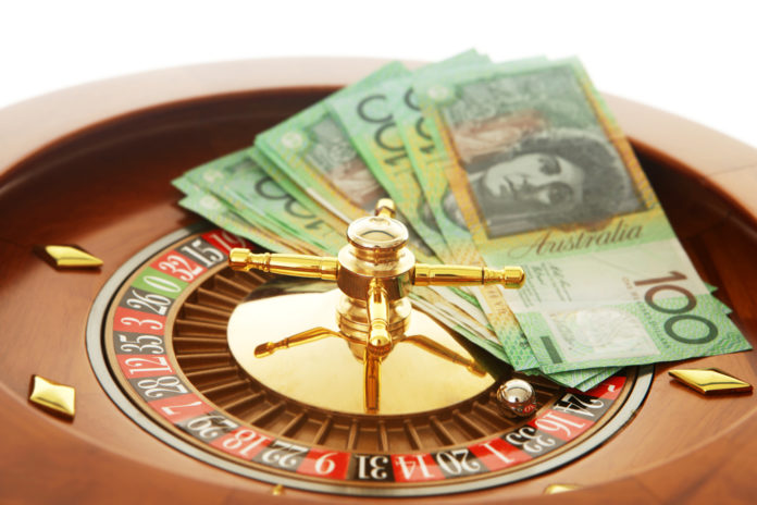 New Survey Indicates a Big Decline in Gambling Rates in New South Wales