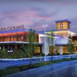 Rivers Casino Des Plaines Received Permission to Expand Its Gaming Operations