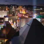 MGM Resorts International Offloading Its Mandalay Bay Resort and MGM Grand Las Vegas?