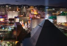 MGM Resorts International Offloading Its Mandalay Bay Resort and MGM Grand Las Vegas?