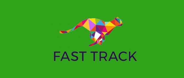 Parimatch Africa Joining the FAST TRACK CRM Network