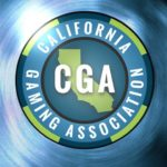 The California Gaming Association Reveals Economic Power of State's Cardrooms