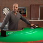 Yggdrasil Gaming Adding New Blackjack Series Title with John Carew