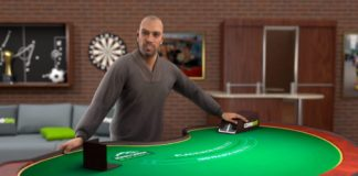 Yggdrasil Gaming Adding New Blackjack Series Title with John Carew