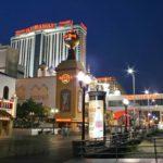 Atlantic City Casinos Facing Saturation Issues and Uncertain Future