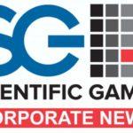 Scientific Games Corporation Announcing $1.2 Billion Debt Note