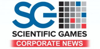 Scientific Games Corporation Announcing $1.2 Billion Debt Note