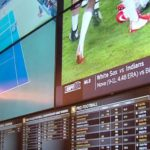 California Tribes Launching Campaign to Legalize Sports Betting in the State