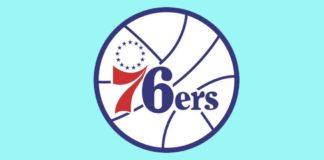 Fox Bet Now Official Partner of NBA's Philadelphia 76rs