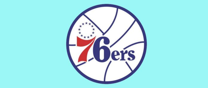 Fox Bet Now Official Partner of NBA's Philadelphia 76rs