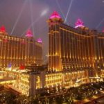 Macau Casino Operators Expecting Satisfactory Financial Results for the Previous Six Months
