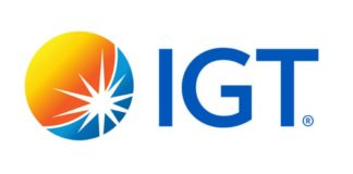 IGT's PlaySports Betting Technology Now Powering The Mill Hotel and Casino in Oregon