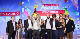 SiGMA Group Reveals Malta iGaming Awards Finalists