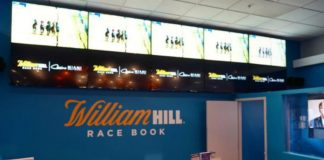 William Hill US Possibly Bringing Simulcast Sports Betting to Florida