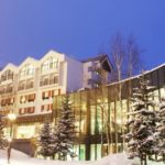 Japan Hokkaido Prefecture Abandoning Casino License Race?