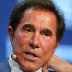 Wynn Resorts Limited Receiving a Massive $41 Million Settlement