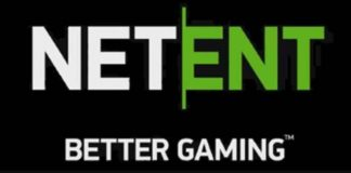 NetEnt Planning to Increase Market Reach Via Its Brand-New Content Aggregation Platform