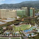 California Bureau of Gambling Control Releases Updated Proposals on House-Banked Casino Games