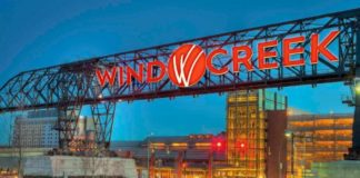 Wind Creek Hospitality Submitted Its Plan for Wind Creek Bethlehem $90 Million-Worth Expansion