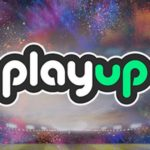 Australian Bookmaker PlayUp Criticized Over Its Self-Exclusion Policy