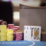 Wynn Winter Classic Finally Debuts with a Massive $2.8 Million Guaranteed Prize Pool