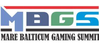 Registration Open for the Third MARE BALTICUM Summit
