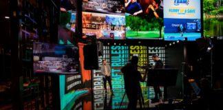 Bleacher Report Launching New Betting Game Show