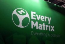 EveryMatrix to Enter Spanish Market Via Its CasinoEngine