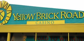 Oneida Indian Nation Reveals Expansion Plans for Yellow Brick Road Casino
