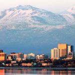 State of Alaska Seeks to Prevent Native Village of Eklutna from Bringing a Casino to Tribal Lands