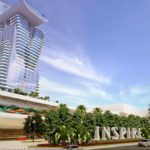 Mohegan Gaming and Entertainment Granted the Rights to Construct and Operate a Casino in Athens