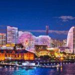 Yokohama Ready to Host the First Ever Inaugural Japan IR Expo