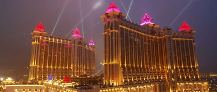Macau Visitor Numbers Declining Amid Growing Wuhan Virus Fears