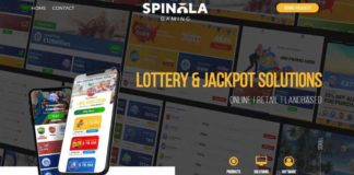 Malta-Based Spinola Gaming Hoping to Find Further Lottery Success in Asia and Latin America