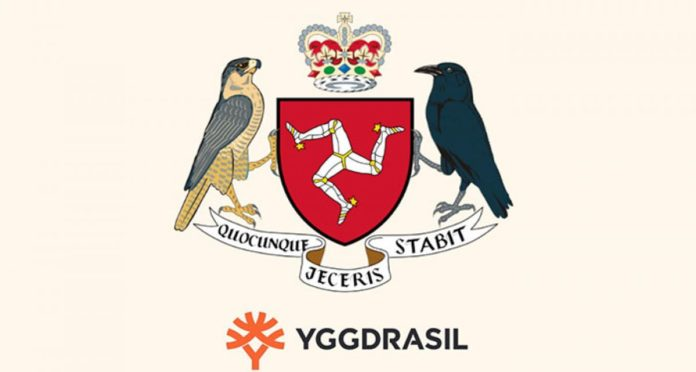Yggdrasil Gaming Being Granted a B2B Software License Which Will Ensure the Company's Long-Term Expansion