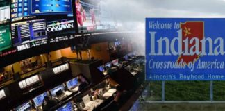 Growing Indiana Betting Market Experiencing Thriving GGR