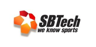 SBTech Malta Limited Filling a Lawsuit in the State of Oregon