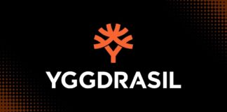 Yggdrasil Gaming Announces Partnership with Black Cow Technology
