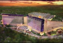 Mashpee Wampanoag Tribe to Appear in a Massachusetts Federal Court