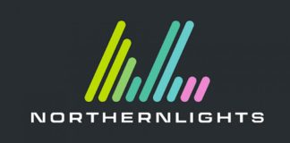 Northern Lights Gaming Sweden AB Partnering with Velo Partners