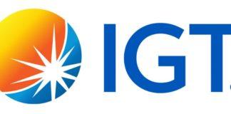 IGT Looking Forward to Establishing Rhode Island Joint Venture