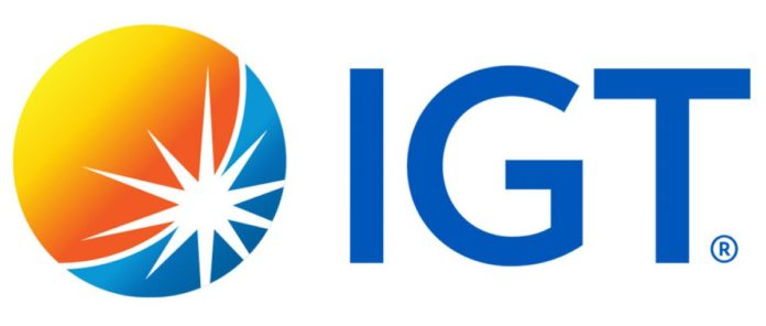 IGT Looking Forward to Establishing Rhode Island Joint Venture