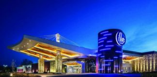 Century Casinos Partnering with Circa Sports to Support Its Colorado Sports Betting Operations